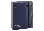 """Panasonic"" KX-TVM50, Message Box System"