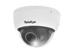 """TeleEye"" MQ111-HD , 720p Vari-focal Dome"